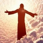 Le don du Fils au Père